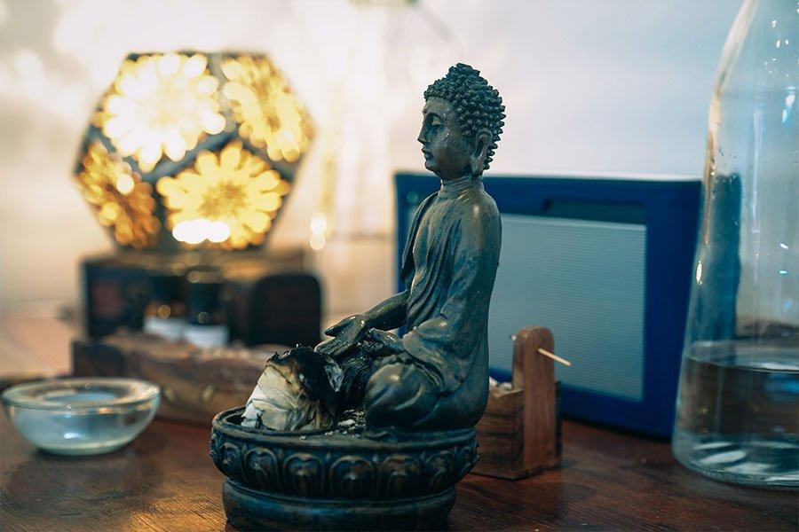 Beginners Meditation Classes Norwich