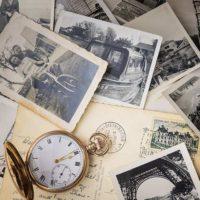 Past life Regression, Future Life Progression
