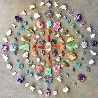 Crystal Healing Norwich