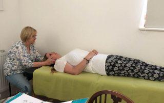 Spiritual Healing Norfolk