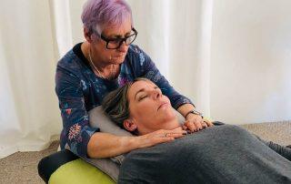 Spiritual Reiki Healing