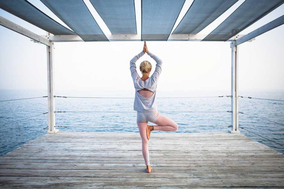 mindfulness norwich