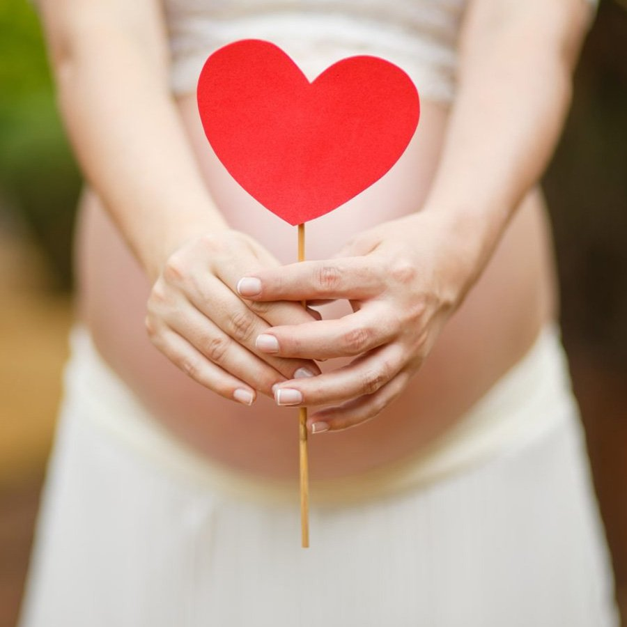 Hypnotherapy for Fertility Support