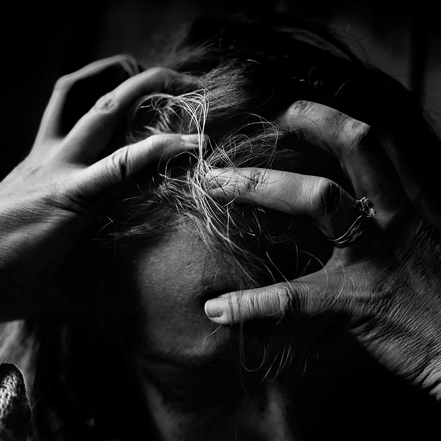 Hypnotherapy for Panic Attacks Norwich