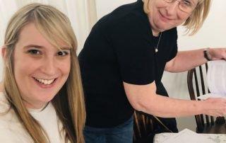 Holistic Workshops Norfolk