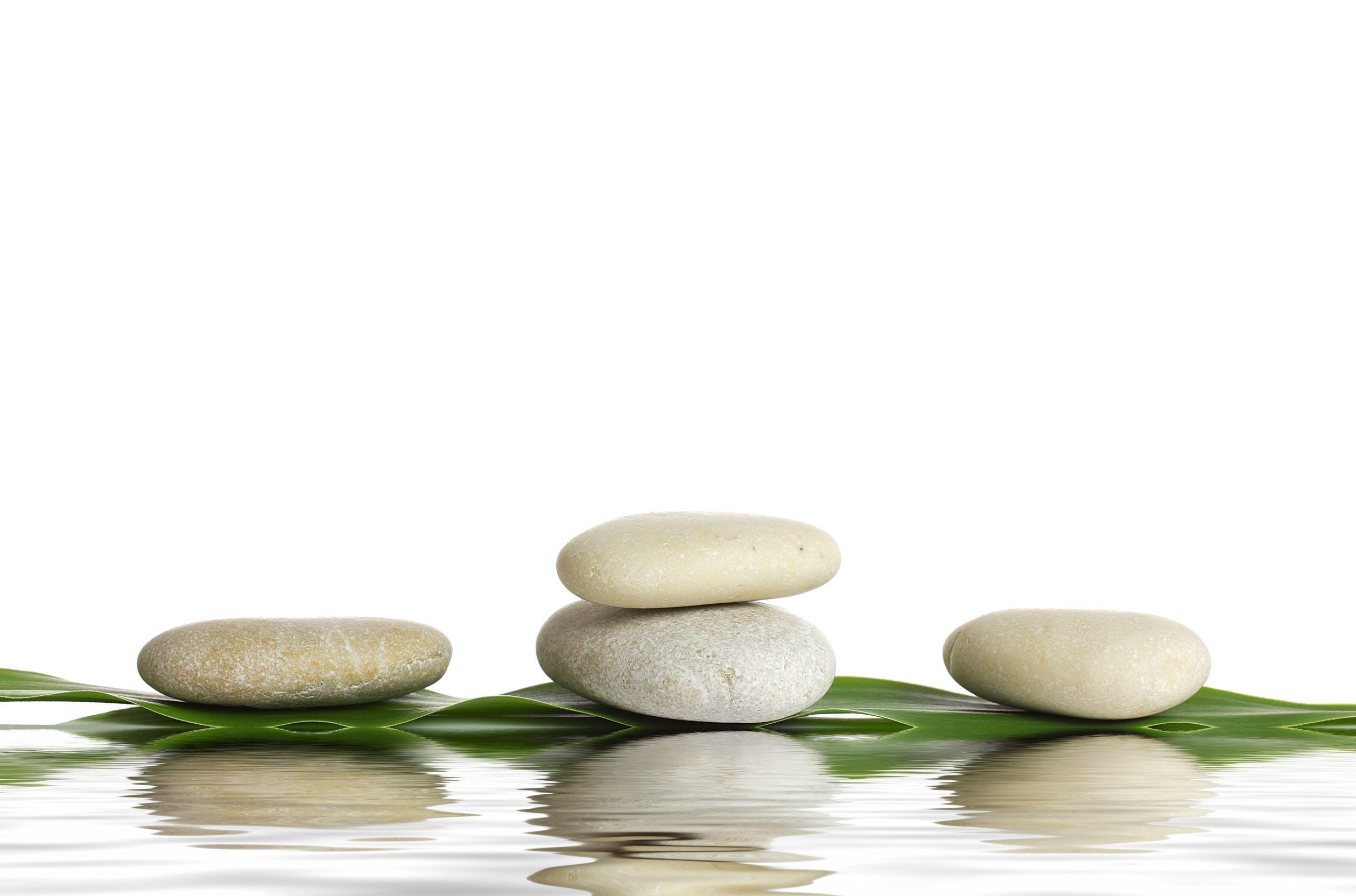 Mindfulness Norfolk
