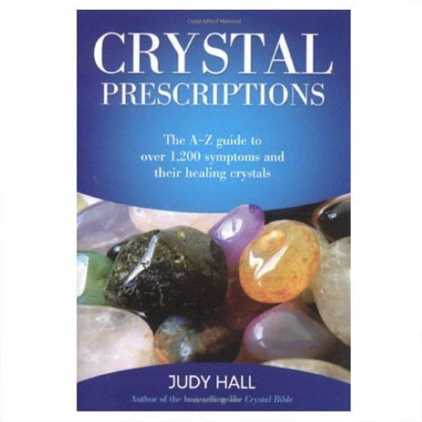 4217 Crystal Prescriptions