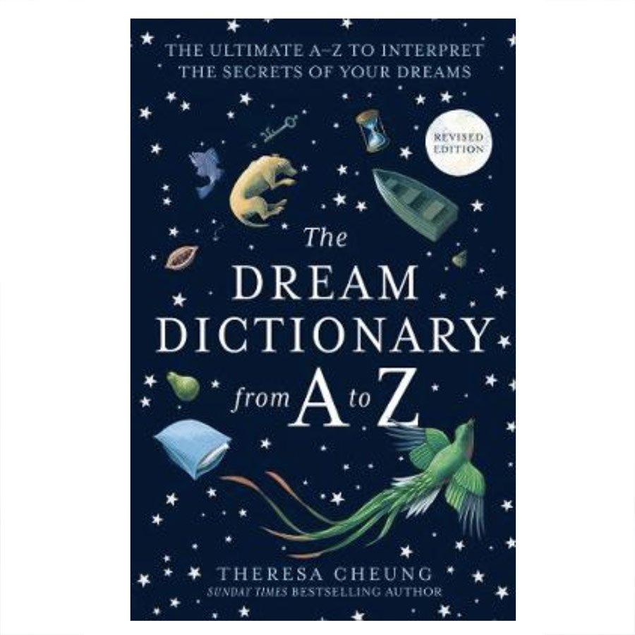 4221 Dream Dictionary