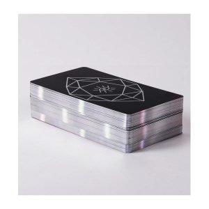 Mystic Monday's Tarot Cards